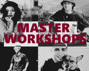 master-workshops-feature
