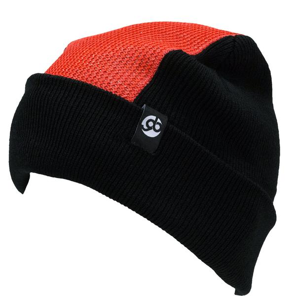 64f7dd04ab9 Headspin Beanie (padded) – School Of Breaking